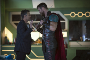 Thor: Day of the Decision