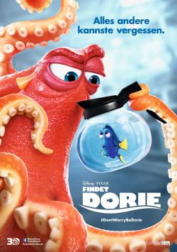 Finds Dorie