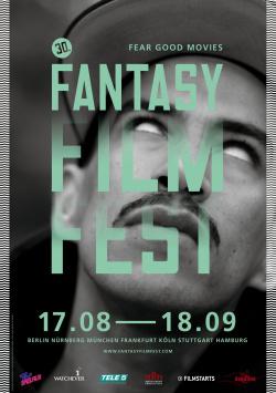 Fantasy Film Festival 2016