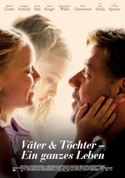 Fathers and Daughters - A Whole Life