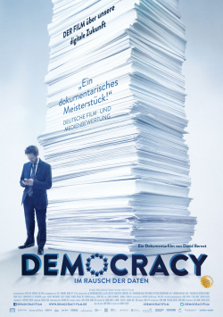 Democracy - In the frenzy of data