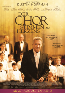 The Choir - Voices of the Heart