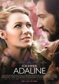 Forever Adaline