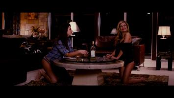 Girlhouse - DVD