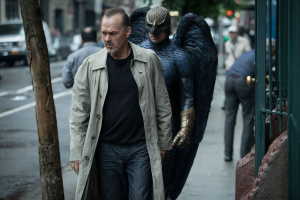 Birdman (or The unexpected power of ignorance) - Blu-ray