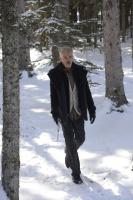 Fargo - The Complete First Season - DVD