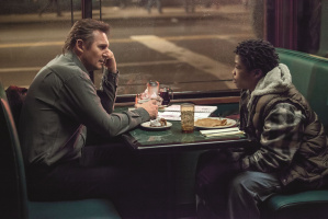 Rest in Peace - A Walk among the Tombstones - DVD