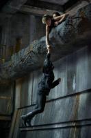 The Determination - Insurgent
