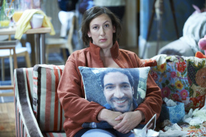 Miranda - Season 2 - DVD