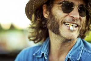Inherent Vice - Natural Defects