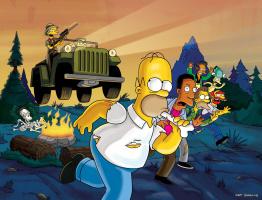 The Simpsons - Season 17 - DVD