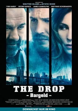 The Drop - Cash