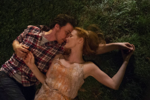 The disappearance of the Eleanor Rigby