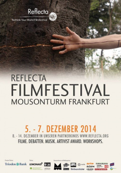 Reflecta Documentary Film Festival