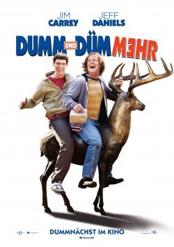 Stupid and Dümmehr