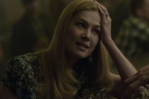 Gone Girl - The Perfect Victim