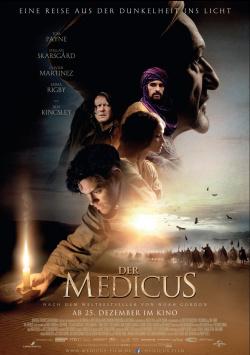 The Medicus