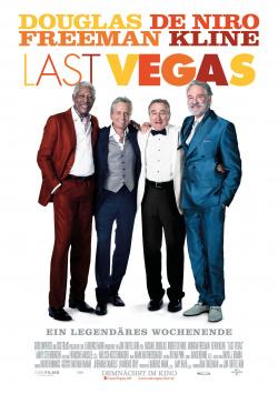 Load Vegas