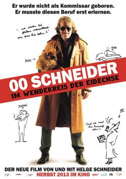 00 Schneider - Im Wendekreis der Lizchse
