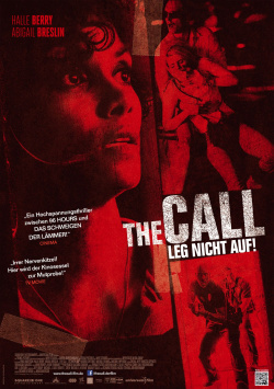 The Call - Don't hang up!