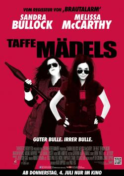 Taffeta Girls