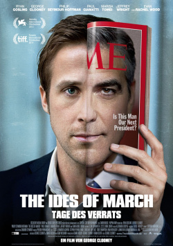 The Ides of March - Days of Betrayal