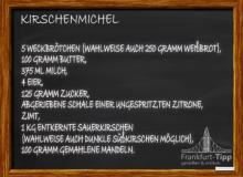 Kirschenmichel