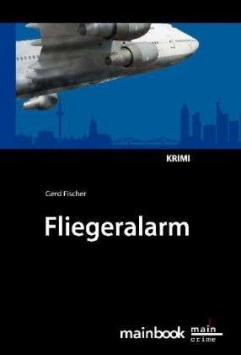 Fliegeralarm mainbook Verlag