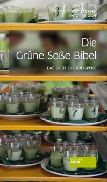 Die Grüne Soße Bibel Societäts Verlag