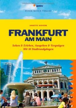 Frankfurt am Main Peter Meyer Verlag