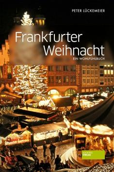 Frankfurter Weihnacht Societäts Verlag