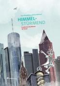 Himmelstürmend  - Frankfurter Hochhäuser für Kinder