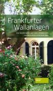 Frankfurter Wallanlagen