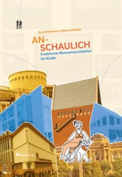 Anschaulich Antaeus Verlag