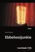 Ebbelwoijunkie