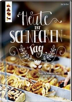 Today is a snail day frechverlag GmbH