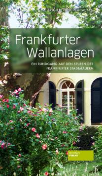 Frankfurt ramparts Societäts Verlag