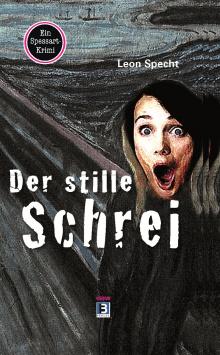 The silent cry B3 Verlag