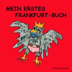 My First Frankfurt Book B3 Verlag
