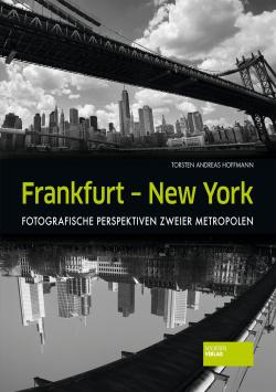 Frankfurt - New York Societäts Verlag
