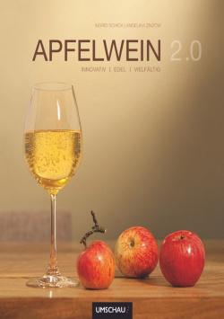 Cider 2.0 UMSCHAU Buchverlag