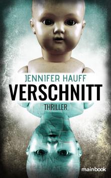 Verschnitt mainbook Verlag