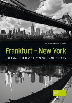 Frankfurt – New York Societäts Verlag