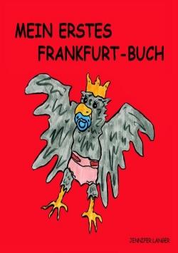 Mein erstes Frankfurt-Buch B3 Verlag