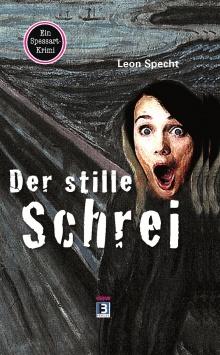 Der stille Schrei B3 Verlag