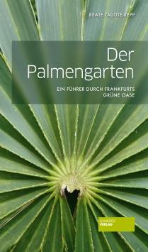 Der Palmengarten Societäts Verlag
