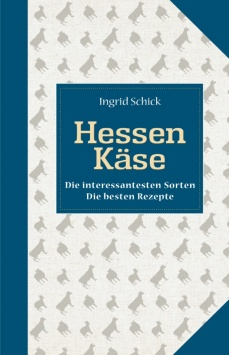 Hessen Käse CoCon Verlag