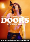 The Doors of Perception