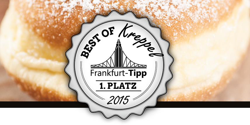 Best of Kreppels 2015
