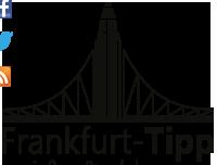 Frankfurt Tipp